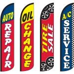 auto-service-150x150.jpg