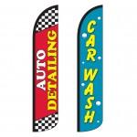 car-wash-detailing-150x150.jpg