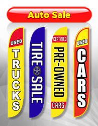 category-images-auto-sale-63667.png