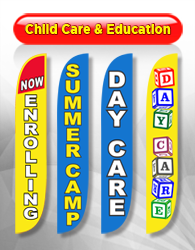 category-images-child-care-education-copy-94836.png