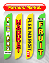 category-images-farmers-market-25164.png
