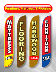category-images-furniture-mattress-flooring-75868.png