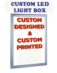category-images-led-light-box-02038-copy.jpg
