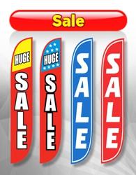 feather-flag-sale-41285.jpg