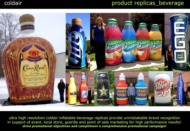 images-beverage.jpg