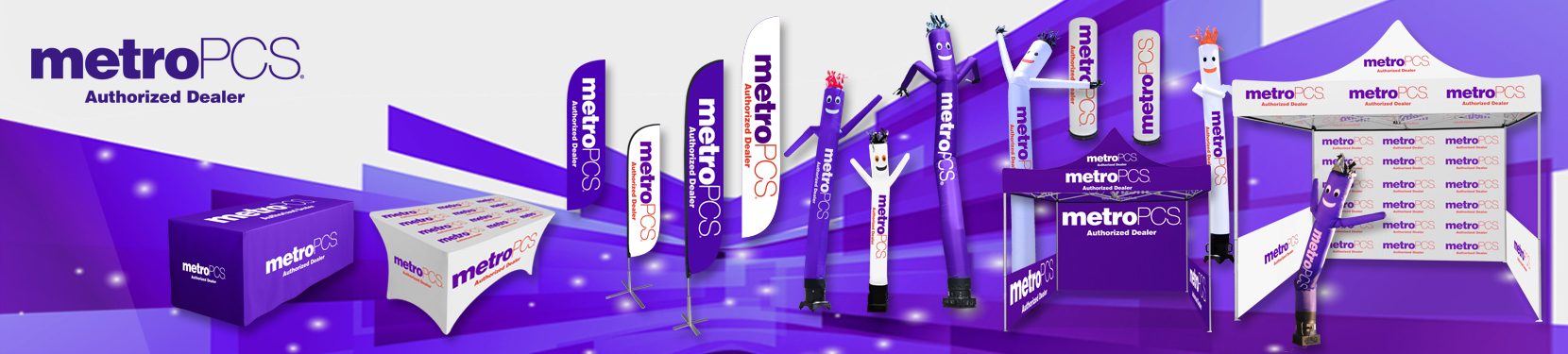 metropcs-feather-flags-banners-air-dancers-and-outdoor-advertising.jpg