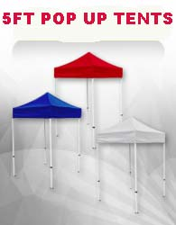 pop-up-tent-canopy-advertising-shelters-5ft-copy.jpg