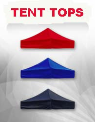 pop-up-tent-canopy-tops-only-copy.jpg