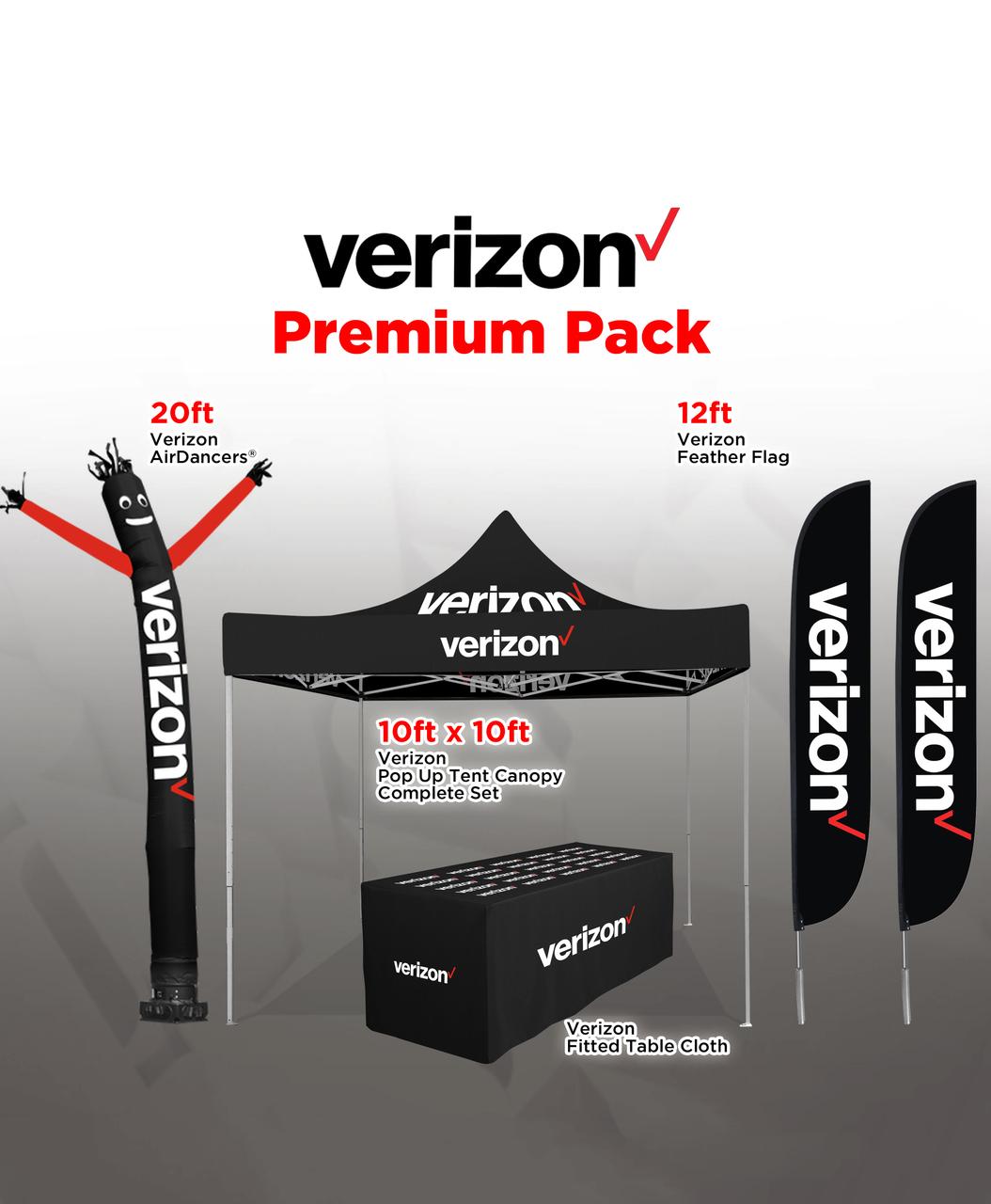premium-pack-package-deal-verizon.png