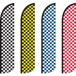 solid-checkered-150x150.jpg
