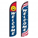 welcome-150x150.jpg